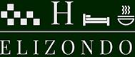 Hostal  Elizondo